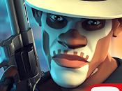 Gangstar Orleans OpenWorld
