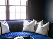 Blue Room Reveal