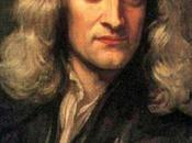 RESPONDblogs: Isaac Newton Scientific Revolutionary…and… Theologian?