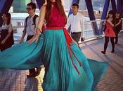Aplomb Maintain Equilibrium World Fashion!!