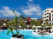Which Canary Island Good Your Summer Trip?