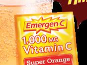 FREEBIE: Emergen-C (US/CDN)