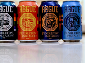 Beer Review Rogue Pendleton Pale