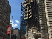 Hello, Dolly! (Broadway) Review