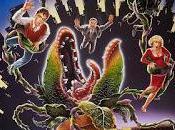 #2,388. Little Shop Horrors (1986)