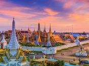 Best Family Destination Thailand
