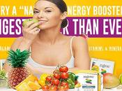 Ready Restore Your Digestive Health? Zoganic Vitamins 100% Organic!