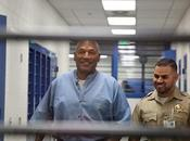 O.j. Simpson Parole Hearing Attracts Million Viewers Retired Player Been Moved General Population