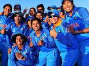 India Loses Finals Women World 2017