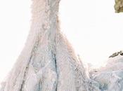 Favorite Wedding Details
