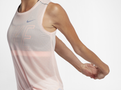 Check Some Cool Women's Nike Sports Wear Tops!