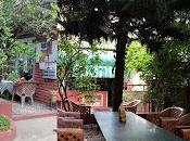Best Places Bir, Himachal Pradesh