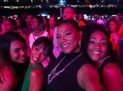 """#blackgirlmagic """"girls Trip"""" Grosses Million This Weekend Breaks Rated Comedy Curse"""