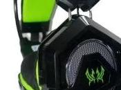 Sound Stereo Quality Indeed Matter Never Ignore Comfort While Purchasing Gaming Headsets!