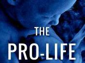 NEW: PRO-LIFE APOLOGETICS MANUAL Award-winning Catholic Editorialist Angelo Stagnaro