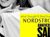 Shopping Hits Misses: Nordstrom Anniversary Sale Edition