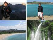 Itinerary Expenses Lombok, Indonesia Trip