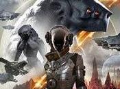 Alien: Reign (2017)