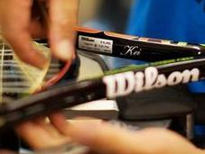 Find Right String Tension Best Suited Your Game