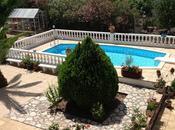 Tips Building Natural Swimming Pool