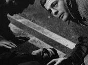 Assassin (1961)