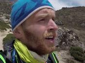 Video: Running Everest Marathon Nepal