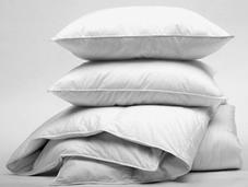 Competition: SilentNight Pillows