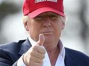 Open Letter President Trump