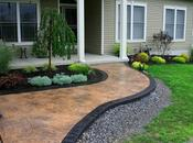 Season, Renovations Stamped Concrete Change Your Life Better