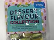 Today's Review: Asda Dessert Flavour Collection