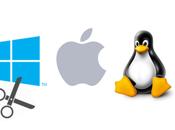 Best Snipping Tool Alternatives Windows, Mac, Linux (Snagit Alternatives)