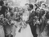 Ways Keep Your Bridal Party Happy