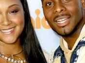 'good Burger' Star Mitchell Wife Asia Welcome Baby Girl Wisdom Over Weekend