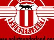 Lens Absent Sunderland Manage Only Draw Scunthorpe