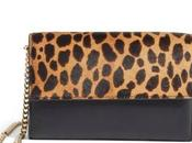 Leopard Print Goodies Sale