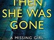 Then Gone Lisa Jewell
