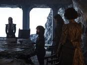 Review: 'Game Thrones' Season Episode 'Stormborn'