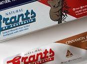 Grants Toothpaste