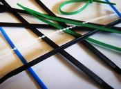 Usage Types Cable Ties