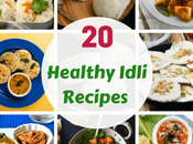 Healthy Idli Recipes Whole Family