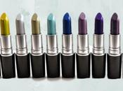 Giving Away FREE Lipstick This Weekend