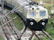 MRTS Parakkum Rail Speeds Ordered Compensation Lakhs Accident