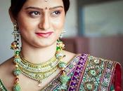 South Indian Bridal Makeup: Essential Tips Smart Women!