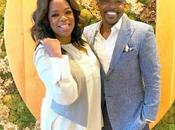 Will Packer Teaming with Oprah's Network Business Queen!'