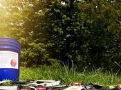 Feature: Gardening with Rare Seeds Northern Jumbo Package Baker Creek Heirloom