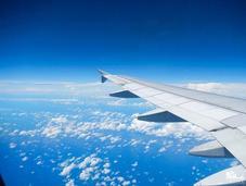 Take Time Travel Adventuring
