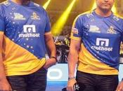 Kabaddi League 2017 Starts Telegu Titans Beat Tamil Thalaivas