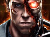 Terminator Judgment