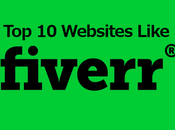 Sites Like Fiverr