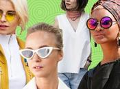 Must Have Pairs Sunglasses Summer/Fall